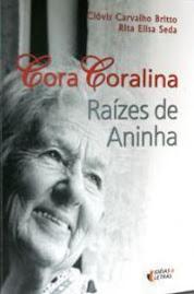 Rita Elisa Seda