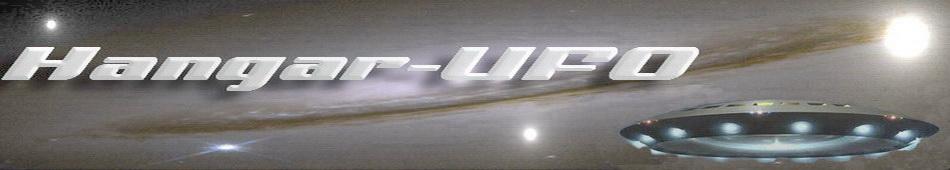Hangar-UFO