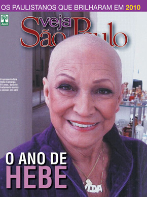 11 TV Camargo Noticias http://ws.machado.zip.net/arch2010-12-05_2010-12-11.html
