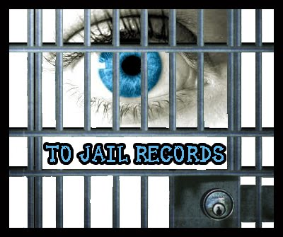 To Jail Records