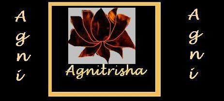 agnitrisha