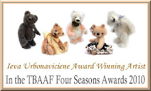 TBAAF Four Seasons Awards 2010
