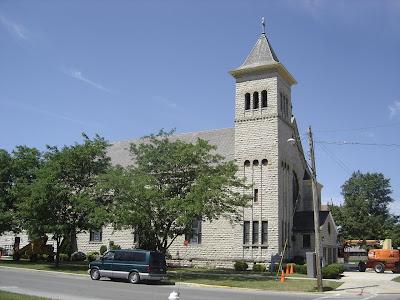 Port Clinton Ohio