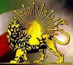 پیروزی با ملت ایران است چون حق با انهااست