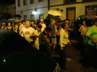 carnaval-antigo-2.jpg