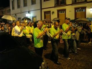 Carnaval-Antigo-1.jpg