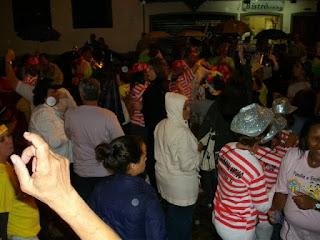 carnaval-antigo -6.jpeg