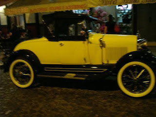 carro-antigo-2.jpeg