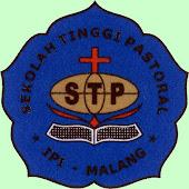 LOGO STP-IPI