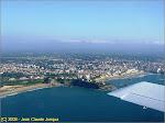 Foto de Biarritz