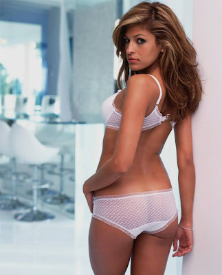 fake naked pics of eva mendes