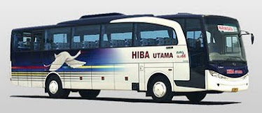 HIBA UTAMA