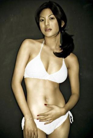Philippine celebrity portal