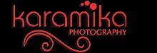 www.karamika.com