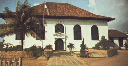 gereja+sion1.jpg