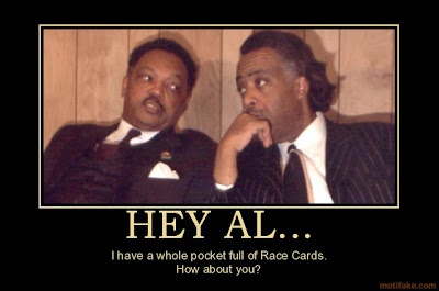 hey-al-race-card-jesse-al-sharpton-demotivational-poster-1248044293.jpg