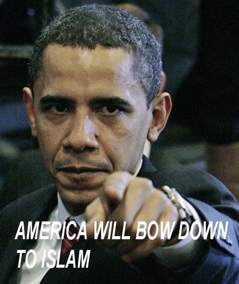 obama ideas Obama s Islamic