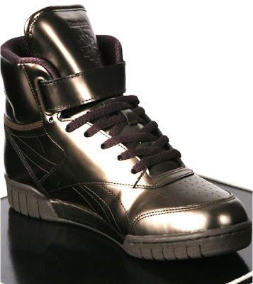 reebok classic high top reebok classic high top hi top sneakers for men