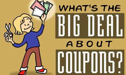 [coupons.jpg]