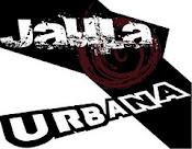 escucha jaula urbana