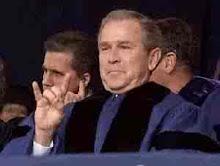 Bush (illuminati)