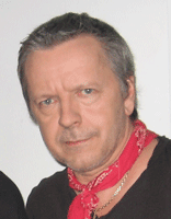 Renaud, Anti-Corrida