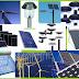 Producción de energía renovable es muy costosa para los dominicanos
