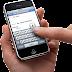 Nuevo sistema de texto predictivo acelera digitación