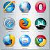 Microsoft da libertad para elegir otros navegadores