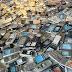 Disminuye calidad de telefonía celular dominicana