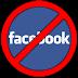 Facebook vende la información personal de sus usuarios