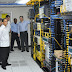 La RD aprovechará experiencia Jamaiquina para desplegar fibra óptica