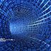 ¿Pueden desaparecer los datos del Internet?