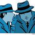 Agentes estadounidenses espían las redes sociales