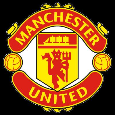 barcelona logo png. real madrid logo png.