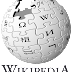 Wikipedia Solicita Fondos a sus Usuarios