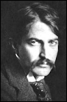Hi there, I&#39;m Stephen Crane