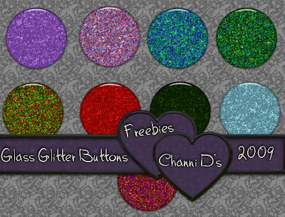 http://feedproxy.google.com/~r/ChanniDsFreebieScraps/~3/2sign1YhI4c/10-glass-glitter-buttons.html