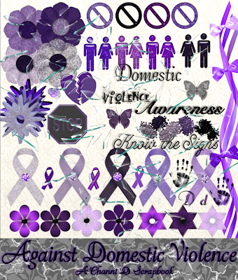 http://feedproxy.google.com/~r/ChanniDsFreebieScraps/~3/Q66qHflMJko/against-domestic-violence-scrapbook.html