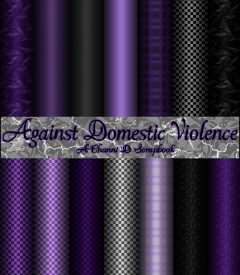 http://feedproxy.google.com/~r/ChanniDsFreebieScraps/~3/U3De7Z1F8A0/against-domestic-violence-papers.html