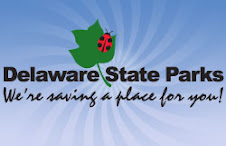 Delaware State Parks