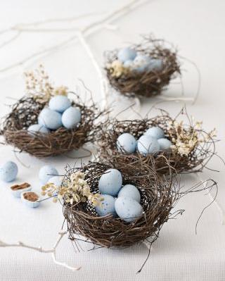 Mini nests by Williams Sonoma