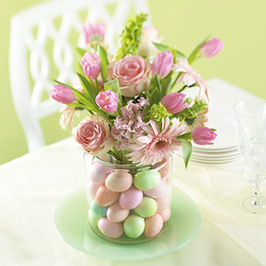 Easter Egg Vase by Better Homes and Gardens