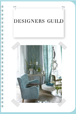 Designers Guild