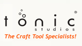 Tonic studio