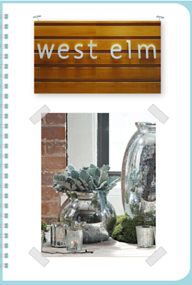 West Elm