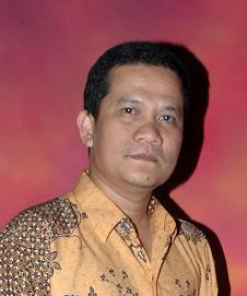 Erwin Tanjung