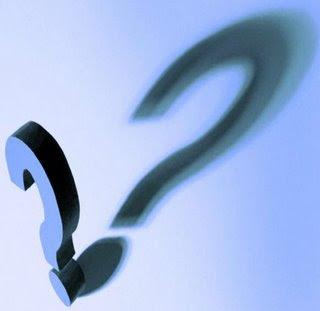 http://4.bp.blogspot.com/_gck12TrqynE/STZYG95U9nI/AAAAAAAAA2w/HzeWwG6UVv8/s320/point_d_interrogation.jpg