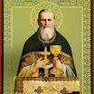 Λόγοι του Αγίου Ιωάννου της Κρονστάνδης (μέρος δεύτερο)