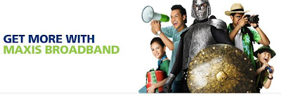 survey maxis braodband in malaysia Mykris is a malaysia high speed internet service provider specializes in high speed internet access and wireless high speed broadband home about us web survey.